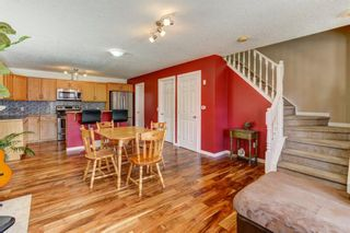 Photo 6: 1 6204 Bowness Road NW in Calgary: Bowness Row/Townhouse for sale : MLS®# A1077280