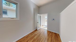 Photo 23: 185 Smith Street North in Regina: Cityview Residential for sale : MLS®# SK858520