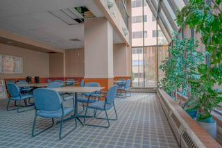 Photo 17: 1204 924 14 Avenue SW in Calgary: Beltline Apartment for sale : MLS®# A1132901
