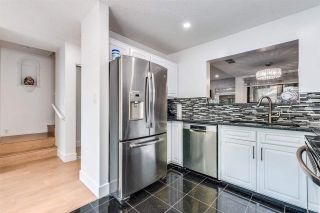 """Photo 20: 4687 GARDEN GROVE Drive in Burnaby: Greentree Village Townhouse for sale in """"Greentree Village"""" (Burnaby South)  : MLS®# R2589721"""