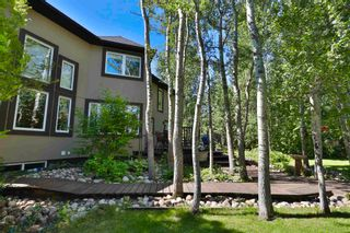 Photo 44: 5 Highlands Place: Wetaskiwin House for sale : MLS®# E4228223