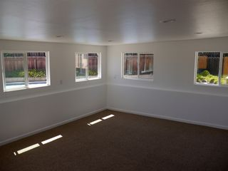 Photo 15: CLAIREMONT House for sale : 3 bedrooms : 7065 Cosmo Ct. in San Diego