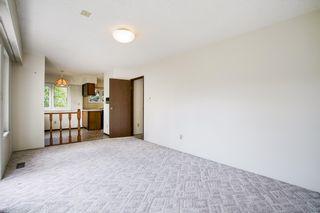 """Photo 20: 7464 KILREA Crescent in Burnaby: Montecito House for sale in """"MONTECITO"""" (Burnaby North)  : MLS®# R2625206"""