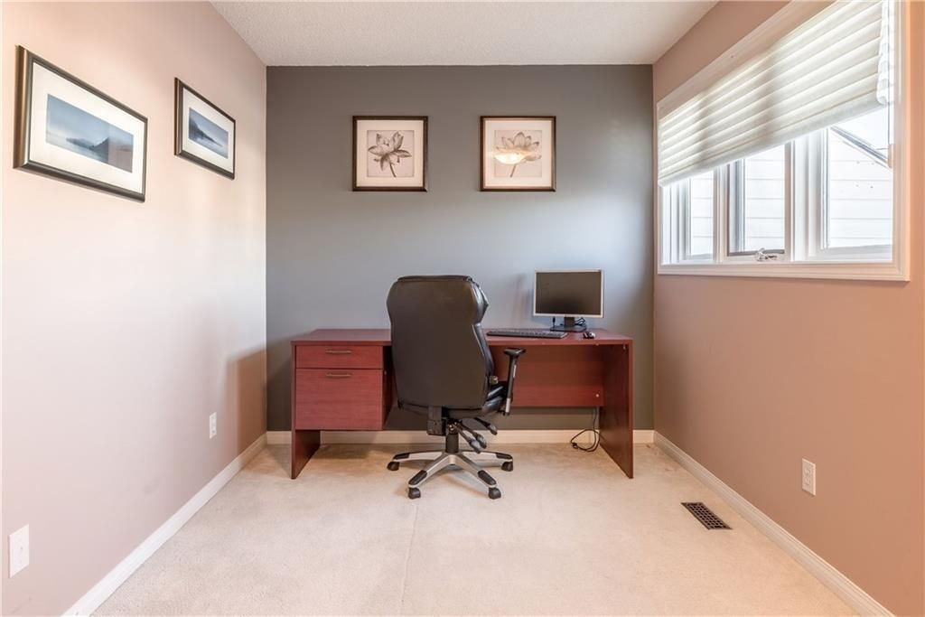 Photo 40: Photos: 248 WOOD VALLEY Bay SW in Calgary: Woodbine Detached for sale : MLS®# C4211183