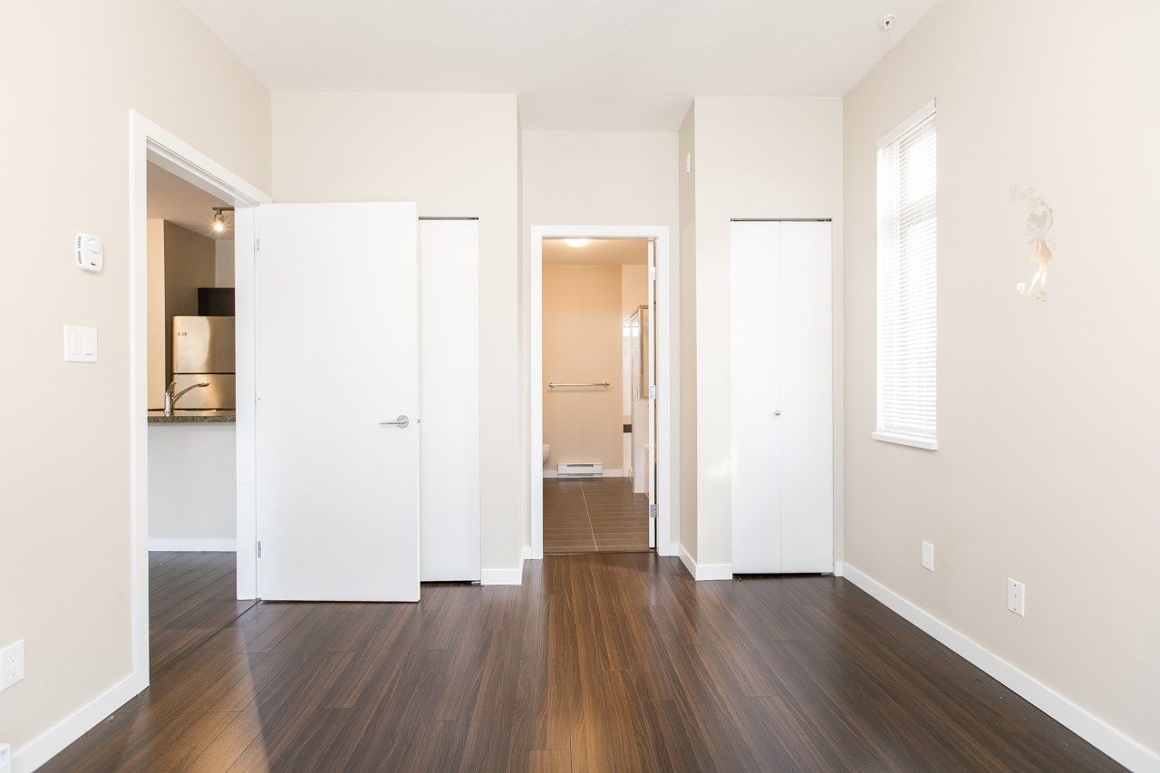 """Photo 7: Photos: 102 7339 MACPHERSON Avenue in Burnaby: Metrotown Condo for sale in """"CADENCE"""" (Burnaby South)  : MLS®# R2004673"""