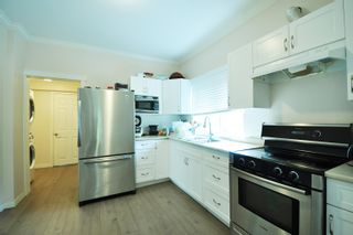 Photo 21: 452 ROUSSEAU Street in New Westminster: Sapperton House for sale : MLS®# R2617289
