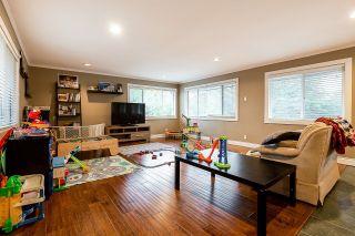 Photo 14: 5885 BRAEMAR Avenue in Burnaby: Deer Lake House for sale (Burnaby South)  : MLS®# R2620559