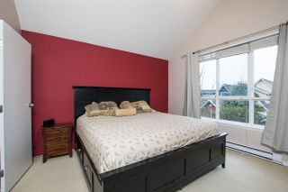"Photo 17: 152 PIER Place in New Westminster: Queensborough House for sale in ""Thompson's Landing"" : MLS®# R2547569"
