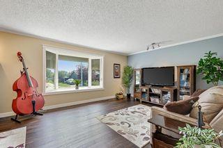 Photo 6: 2308 26 Street: Nanton Detached for sale : MLS®# A1131101