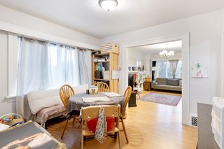 Photo 14: 3907 DUNBAR Street in Vancouver: Dunbar House for sale (Vancouver West)  : MLS®# R2583919