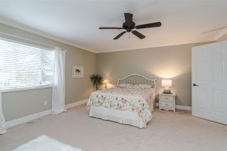 """Photo 12: 1001 21937 48 Avenue in Langley: Murrayville Townhouse for sale in """"Orangewood"""" : MLS®# R2428223"""