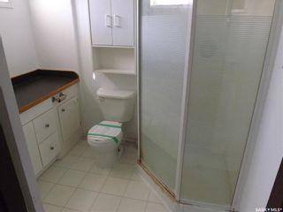 Photo 11: 734 Henry Street in Estevan: Hillside Residential for sale : MLS®# SK828343