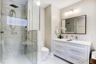 Photo 24: 605 22 Avenue SW in Calgary: Cliff Bungalow Detached for sale : MLS®# A1102161