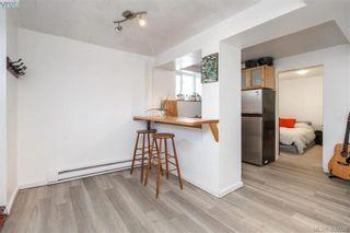 Photo 18: 1416 Denman St in VICTORIA: Vi Fernwood House for sale (Victoria)  : MLS®# 806894