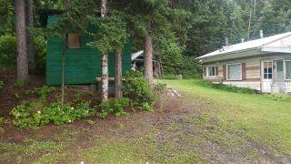 Photo 5: 23115 FYFE Road: Blackwater House for sale (PG Rural West (Zone 77))  : MLS®# R2477984