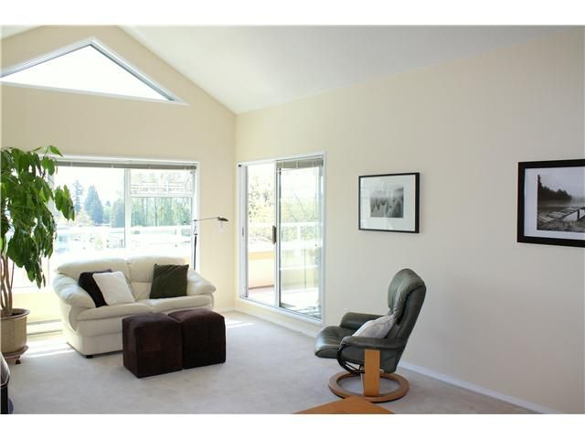 """Main Photo: 306 7231 ANTRIM Avenue in Burnaby: Metrotown Condo for sale in """"ANTRIM GREEN"""" (Burnaby South)  : MLS®# V889907"""