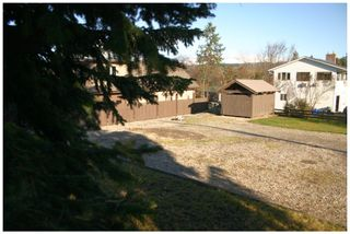 Photo 18: 941 Northeast 8 Avenue in Salmon Arm: DOWNTOWN Vacant Land for sale (NE Salmon Arm)  : MLS®# 10217178