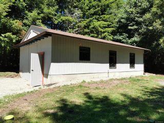 Photo 5: 2351 Kemp Lake Rd in : Sk Kemp Lake Manufactured Home for sale (Sooke)  : MLS®# 879777