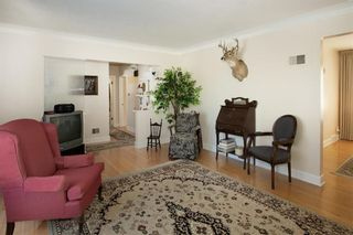 Photo 6: 394 Semple Avenue in Winnipeg: West Kildonan Residential for sale (4D)  : MLS®# 202100145