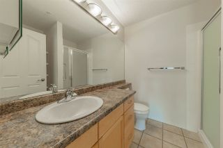 Photo 19: 122 78A McKenney: St. Albert Condo for sale : MLS®# E4239256