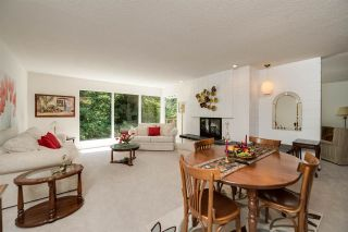 Photo 2: 522 NEWDALE PLACE in West Vancouver: Cedardale House for sale : MLS®# R2184215