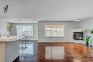Photo 38: 572 Cougar Ridge Drive SW in Calgary: Cougar Ridge Detached for sale : MLS®# A1143842
