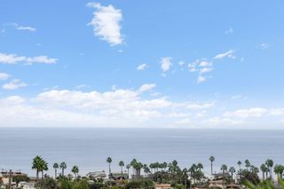 Photo 41: POINT LOMA House for sale : 3 bedrooms : 4427 Adair St in San Diego