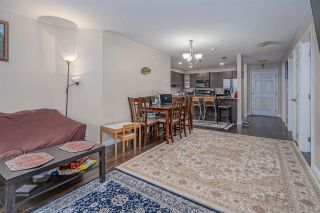 """Photo 6: 205 5488 198 Street in Langley: Langley City Condo for sale in """"BROOKLYN WYND"""" : MLS®# R2516608"""