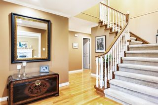Photo 5: 2291 130 STREET in Surrey: Elgin Chantrell House for sale (South Surrey White Rock)  : MLS®# R2550334