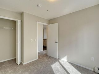 Photo 26: 4415 4641 128 Avenue NE in Calgary: Skyview Ranch Apartment for sale : MLS®# A1147508