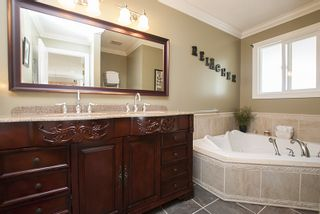 Photo 9: 48183 YALE Road in Chilliwack: East Chilliwack House for sale : MLS®# R2209781