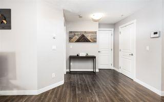 Photo 13: 111 2229 44 Avenue in Edmonton: Zone 30 Condo for sale : MLS®# E4232365