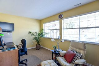"Photo 15: 6 8855 212 Street in Langley: Walnut Grove Townhouse for sale in ""GOLDEN RIDGE"" : MLS®# R2549448"
