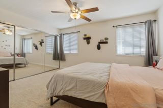 Photo 11: Condo for sale : 2 bedrooms : 1756 Essex St #210 in San Diego