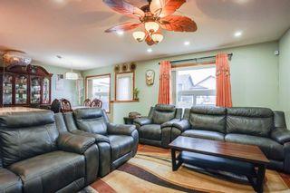 Photo 21: 139 Saddlehorn Close NE in Calgary: Saddle Ridge Detached for sale : MLS®# A1140140