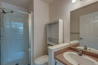 Photo 17: 212 290 Island Hwy in View Royal: VR View Royal Condo for sale : MLS®# 841841