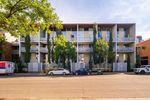 Main Photo: 125 10309 107 Street in Edmonton: Zone 12 Condo for sale : MLS®# E4262975