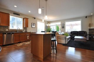 Photo 10: 3734 Valhalla Dr in Campbell River: CR Willow Point House for sale : MLS®# 858648