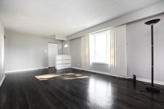 Photo 4: 728 Buchanan Boulevard in Winnipeg: Crestview Residential for sale (5H)  : MLS®# 202122702