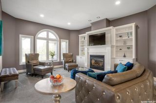 Photo 6: 9411 WASCANA Mews in Regina: Wascana View Residential for sale : MLS®# SK841536