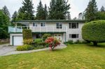 Property Photo: 40405 PERTH DR in Squamish