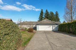 Photo 8: 699 Galerno Rd in : CR Campbell River Central House for sale (Campbell River)  : MLS®# 871666