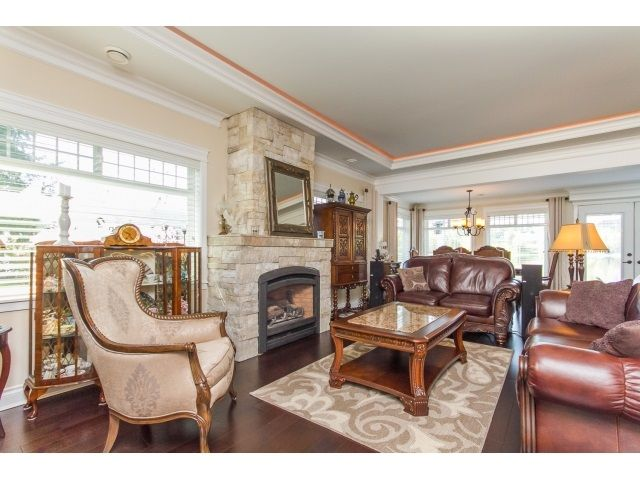 Photo 6: Photos: 35629 CRAIG Road in Mission: Hatzic House for sale : MLS®# R2057077