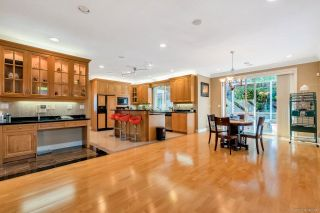 Photo 9: 3065 YELLOWCEDAR Place in Coquitlam: Westwood Plateau House for sale : MLS®# R2592687
