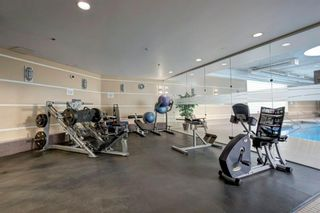 Photo 29: 2102 1078 6 Avenue SW in Calgary: Downtown West End Apartment for sale : MLS®# A1115705