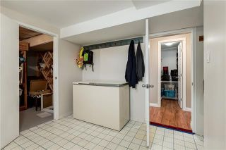 Photo 25: 6124 LEWIS Drive SW in Calgary: Lakeview Detached for sale : MLS®# C4293385