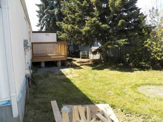 Photo 16: 257 LEE_RIDGE Road NW in Edmonton: Zone 29 House for sale : MLS®# E4248957