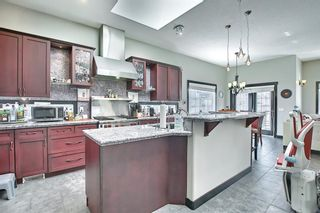 Photo 4: 165 Kincora Cove NW in Calgary: Kincora Detached for sale : MLS®# A1097594
