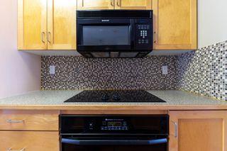 Photo 33: 308 9828 112 Street in Edmonton: Zone 12 Condo for sale : MLS®# E4263767