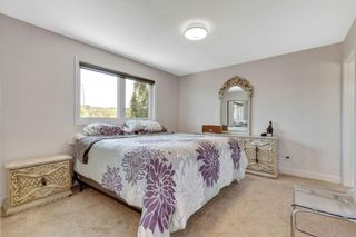 Photo 14: 48 Bermondsey Crescent NW in Calgary: Beddington Heights Detached for sale : MLS®# A1125472